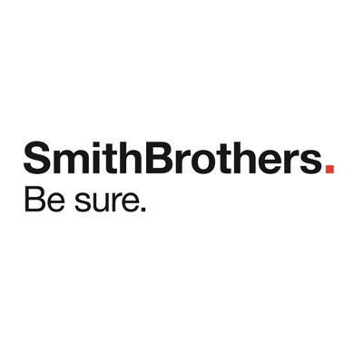 Smith Brothers Insurance logo