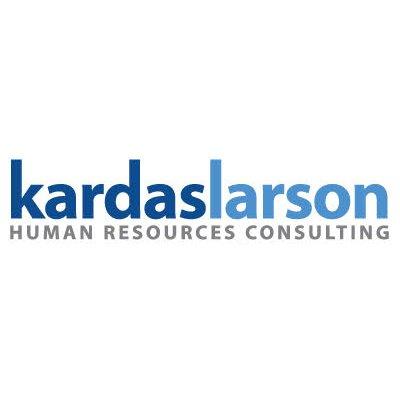 KardasLarson, LLC. logo